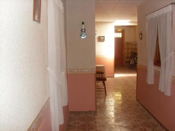 Casa en tomelloso 1490358 mejor precio - Alquiler pisos tomelloso ...