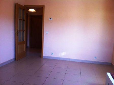 piso en alquiler en guadarrama ref g 5652 1351281 mejor