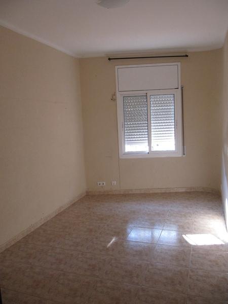 piso en castellbisbal 1439656 mejor precio