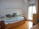 Alquiler de dos habitaciones para estudiantes en madrid - mejor precio | unprecio.es