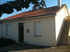 Casa en Coruña (A) - mejor precio   unprecio.es