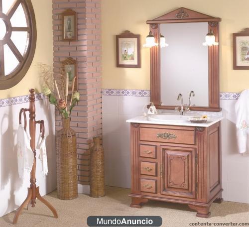 mueble de ba o online outlet 357239 mejor precio