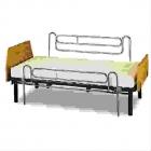 91.3.65.38.36 camas economicas en alquiler- sillas de ruedas economicas-venta camas arti - mejor precio | unprecio.es
