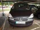 Peugeot 807 2.0 HDI 110CV PORT AVENTURA - mejor precio | unprecio.es