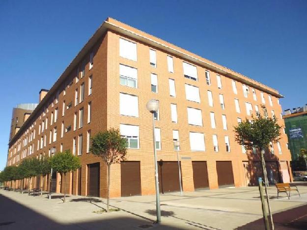 Piso en venta en Pamplona/Iruña, Navarra