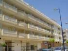 Ático en Peñiscola ( Castellón) - mejor precio | unprecio.es