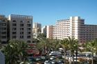 Apartamento en Playa de las Américas - mejor precio   unprecio.es