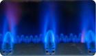 Instalador autorizado de gas llame al tel 633 733 596 - mejor precio   unprecio.es