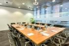 Salles de reunions et video conference - mejor precio | unprecio.es