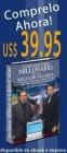 Aprenda a invertir en la Bolsa De Valores!!!! - mejor precio | unprecio.es