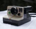 Polaroid Land Camera 1000 one step - mejor precio   unprecio.es