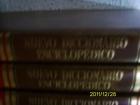 Vendo enciclopedias SALVAT, SAD, Y DURVAN - mejor precio | unprecio.es