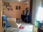 Alquiler piso en Nervión, junto al metro - mejor precio | unprecio.es