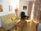 Apartamento en Almuñécar - mejor precio   unprecio.es