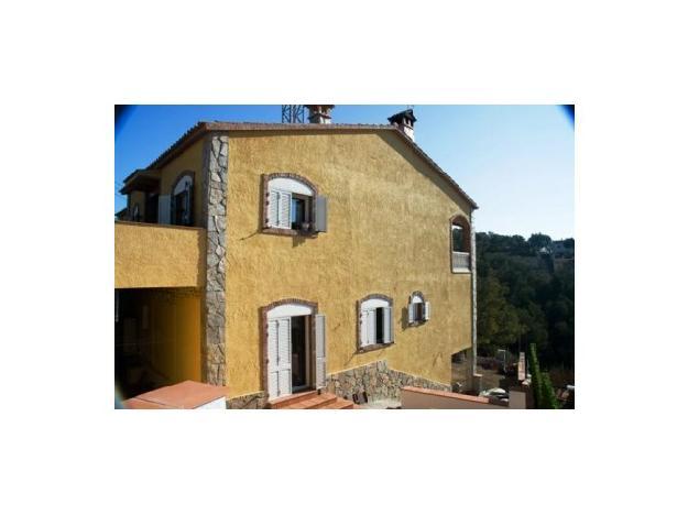 Casa de obra nueva en venta olivella 1380470 mejor - Casa obra nueva ...