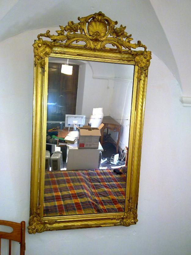 Lote de muebles antiguos mejor precio - Compra y venta de muebles antiguos ...