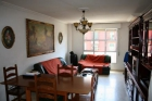 Habitación disponible cerca de la Puerta de Carmona - mejor precio   unprecio.es