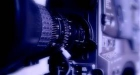 Reportaje comercial e industrial en video HD - mejor precio | unprecio.es