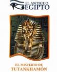 El Antiguo Egipto - mejor precio | unprecio.es