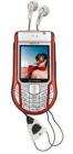 Nokia 6630 de vodafone nuevo a estrenar sin uso - mejor precio | unprecio.es
