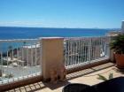 Campoamor - ATICO - Campoamor - CG14432 - 3 Habitaciones - €455000€ - mejor precio | unprecio.es