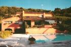 Casa en Vilanova del Vallès - mejor precio   unprecio.es