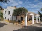 Finca/Casa Rural en venta en Totana, Murcia (Costa Cálida) - mejor precio   unprecio.es