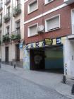 Garaje Centro de Madrid - mejor precio   unprecio.es