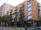 Piso en Barcelona - mejor precio | unprecio.es