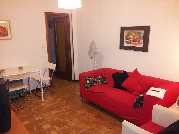 Piso en madrid 1456945 mejor precio - Segunda mano pisos en alquiler madrid ...