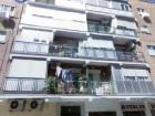 Piso en venta en Alcalá de Henares, Madrid - mejor precio | unprecio.es