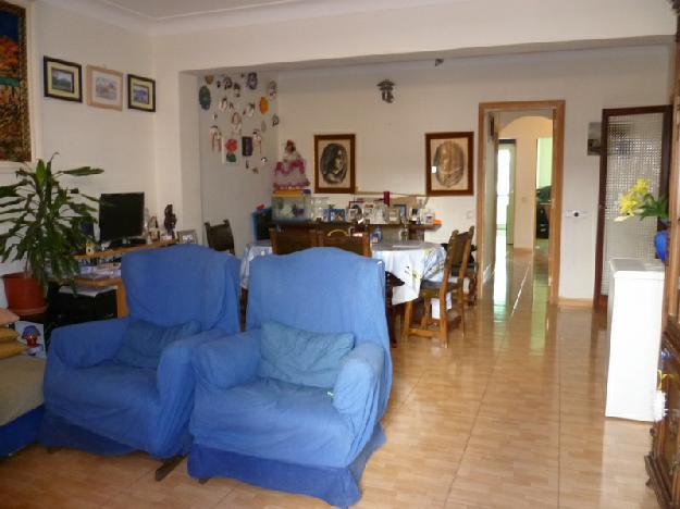 Piso En Palma De Mallorca 1526938 Mejor Precio