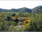 Terreno/Finca Rstica en venta en Cervera del Maestre/Cervera del Maestrat, Castellón (Costa Azahar) - mejor precio | unprecio.es