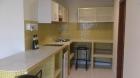 Alquilo piso centro benidorm,cerca playa y servicios - mejor precio | unprecio.es