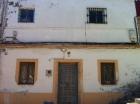 Chalet en Algeciras - mejor precio | unprecio.es