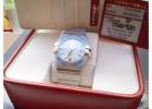 Reloj Omega Constellation Co-Axial Chronometer - mejor precio | unprecio.es