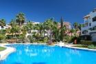Apartamento en Marbella - mejor precio | unprecio.es