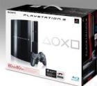 Sony Playstation 3 80GB Game Console System NEW SEALED - mejor precio | unprecio.es