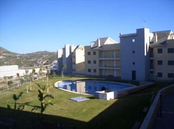 2b 2ba in oropesa del mar catalonia 300000 eur 1282013 mejor precio - Apartamentos en oropesa del mar venta ...