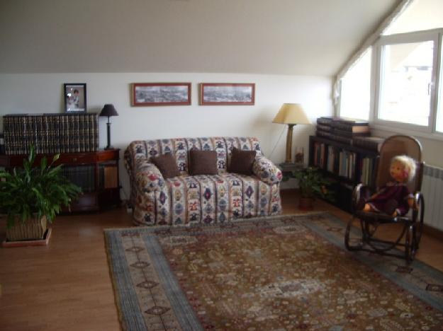 Casa adosada en san lorenzo de el escorial 1496941 mejor - Alquiler de pisos en san lorenzo de el escorial ...