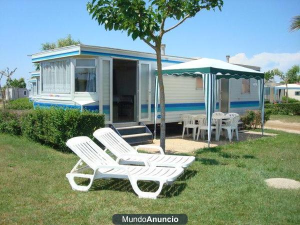 Lote 10 casas moviles willerby de segunda mano mejor for Casas de jardin de segunda mano