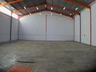 Se alquilan plazas de garaje para guardar caravanas, remolques, coches, etc 50 euros/mes - mejor precio   unprecio.es