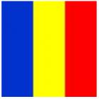 Traductor jurado  rumano. precios a convenir. entregas  24h - mejor precio | unprecio.es
