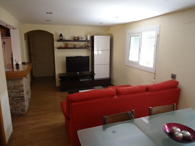 Piso en sitges 1560773 mejor precio - Alquiler pisos sitges ...