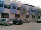 Plaza garaje en alquiler calle cid 4 en paterna - mejor precio | unprecio.es