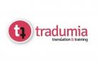 Traductor Jurado Francés - mejor precio | unprecio.es