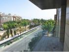Apartamento en alquiler en Palma de Mallorca, Mallorca (Balearic Islands) - mejor precio | unprecio.es