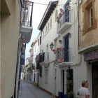 Casa en Sitges - mejor precio | unprecio.es