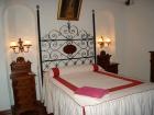 Casas rurales en Ciudad Real. Turismo rural en Castilla la Mancha - mejor precio | unprecio.es