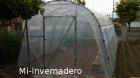 Invernadero Huerta y Jardin - mejor precio | unprecio.es